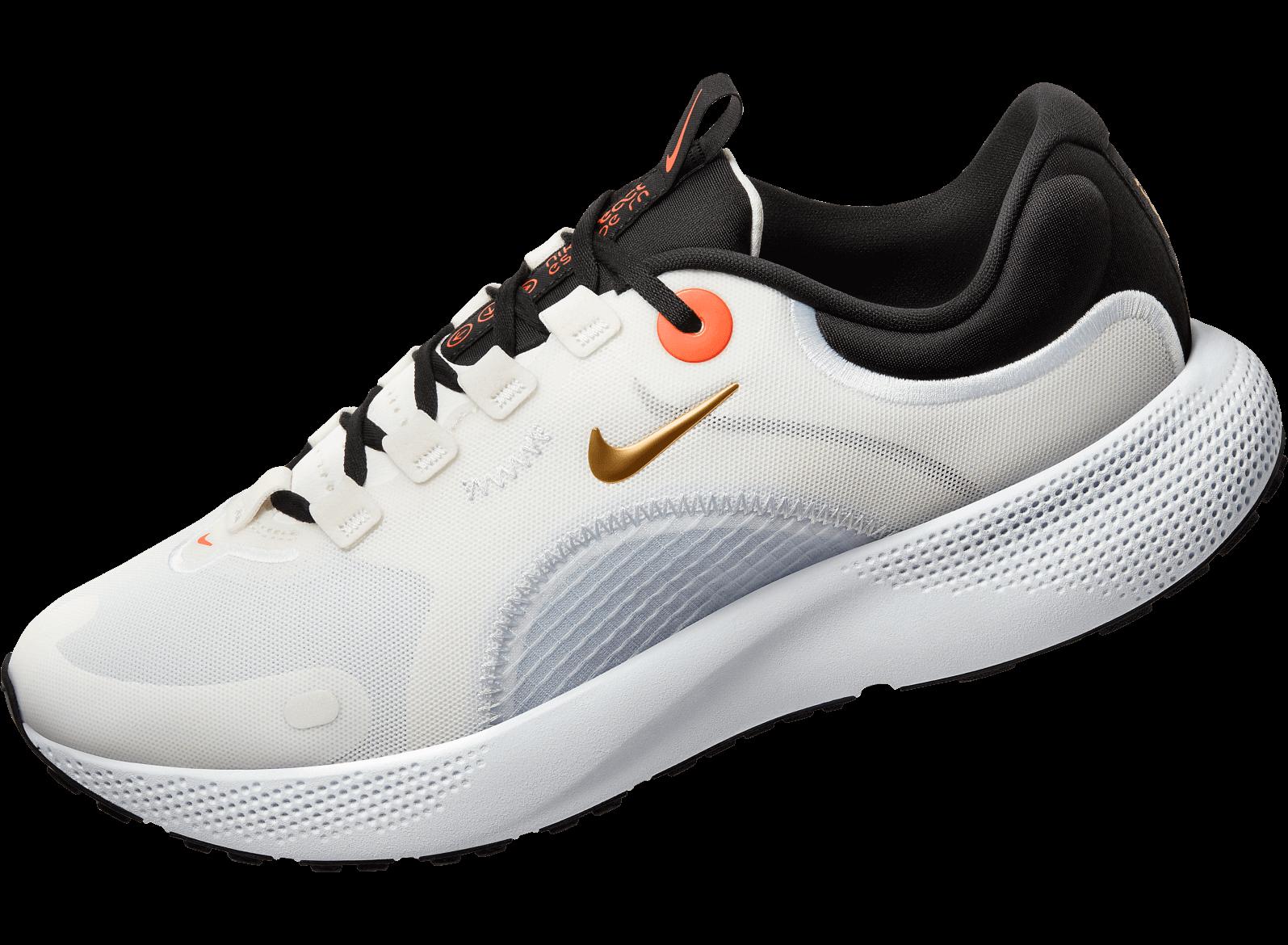 Nike React Escape RN